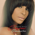 Teedra-Moses-Cognac-Conversation-2015.png