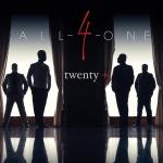 all-4-one-twenty.jpg