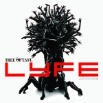 tree-of-lyfe-cover-1024x1024.jpg
