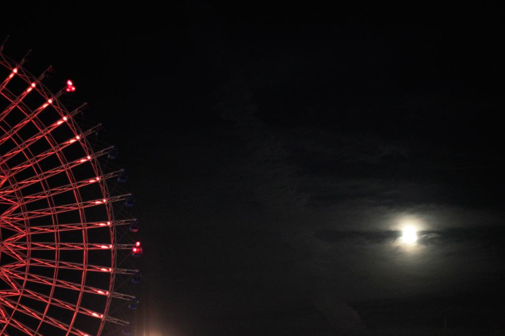 201510_026.jpg