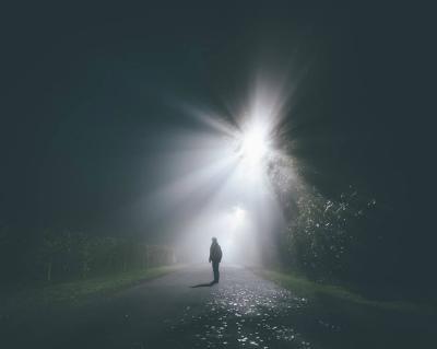 12002928_1188094104539750デンマーク、ニューケビンモルスの濃霧の朝(23日)