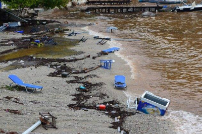 skopelos-floods-13スコペロス島