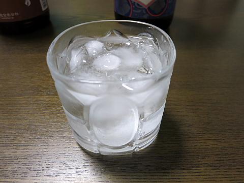 一樽厳選伊佐大泉10