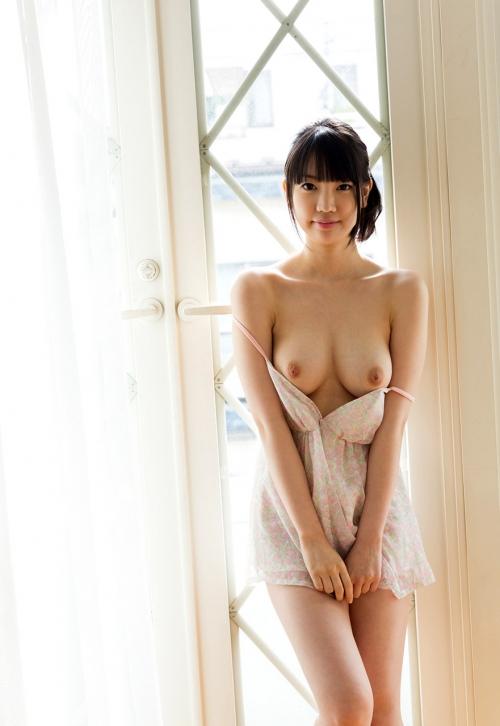 鈴木心春 Fカップ AV女優 23