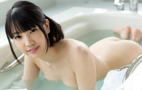 鈴木心春 Fカップ AV女優 30