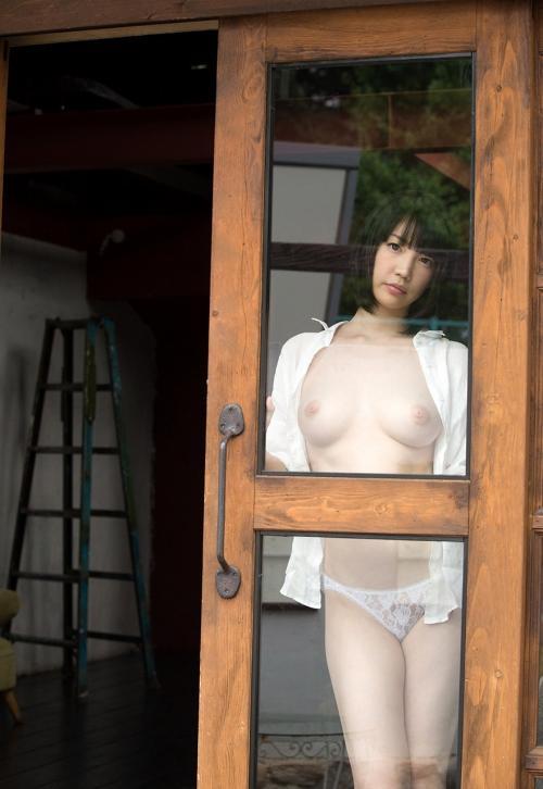 鈴木心春 Fカップ AV女優 68
