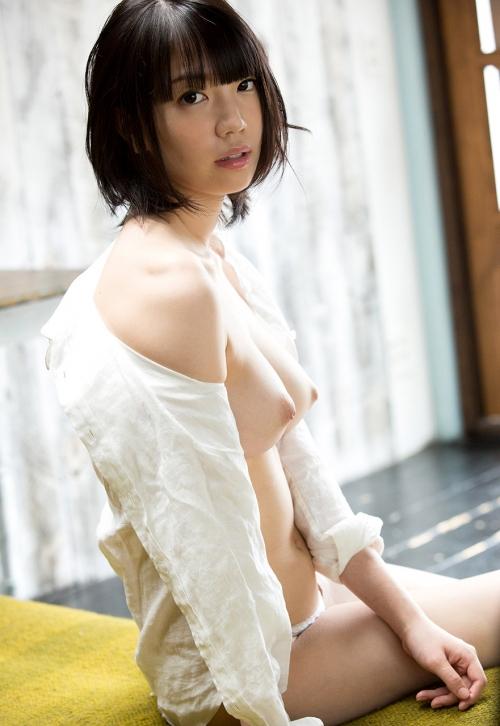 鈴木心春 Fカップ AV女優 69