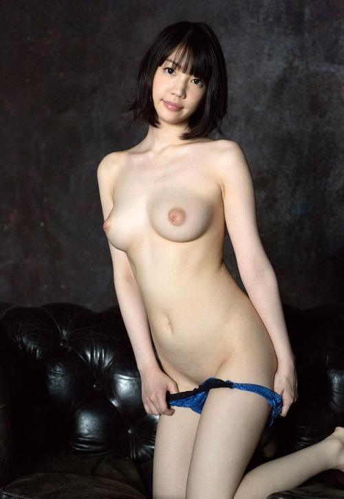 鈴木心春 Fカップ AV女優 100