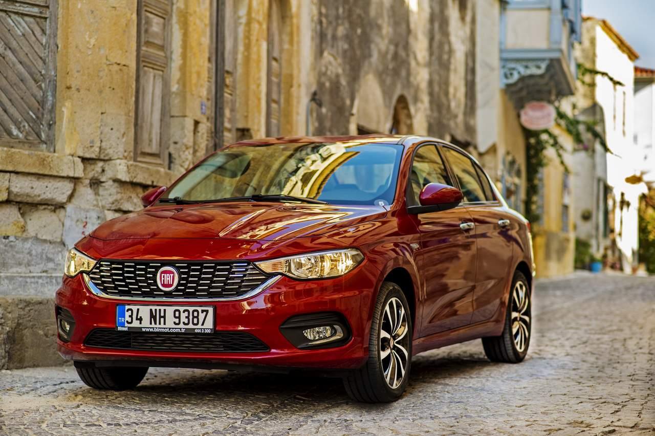 Fiat-Tipo-sedan-1.jpg