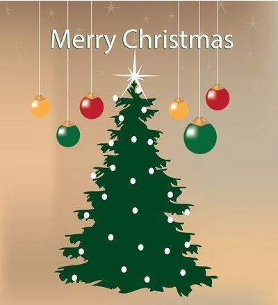 Merry☆Christmas!