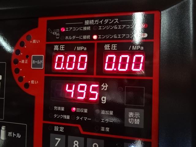 DSC00477_201510161221555e3.jpg