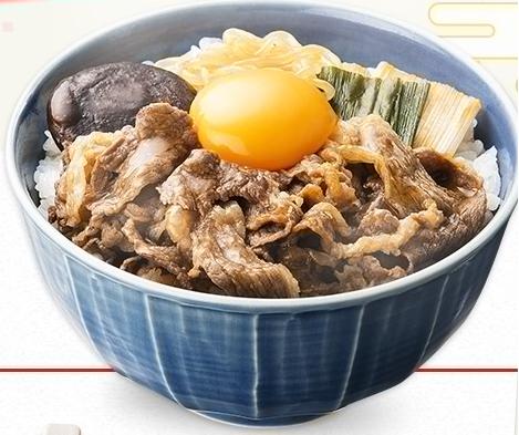 sukiyaki1.png