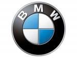v0jnc BMW