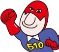 ミスター510