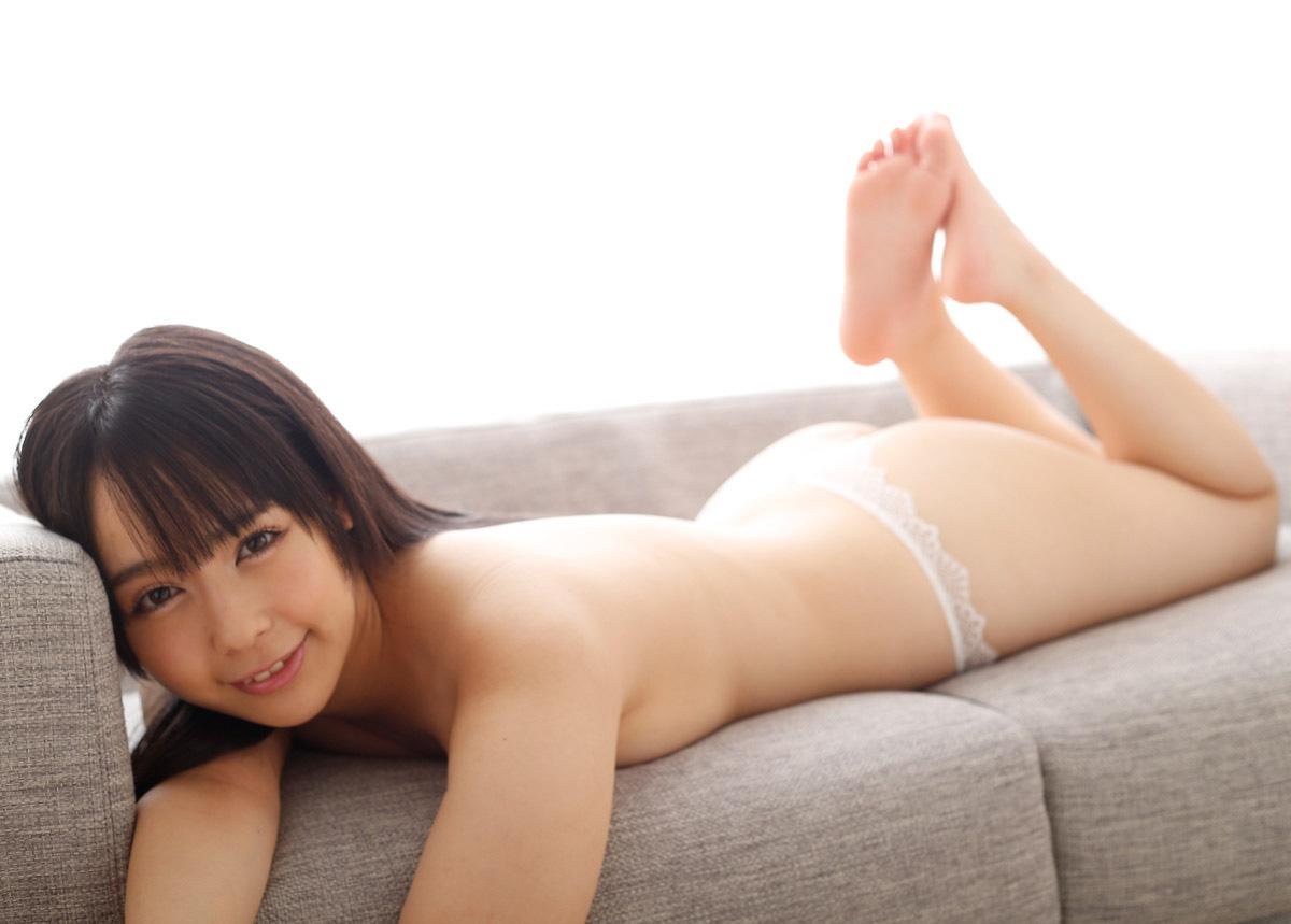 【No.23896】 Nude / 佳苗るか