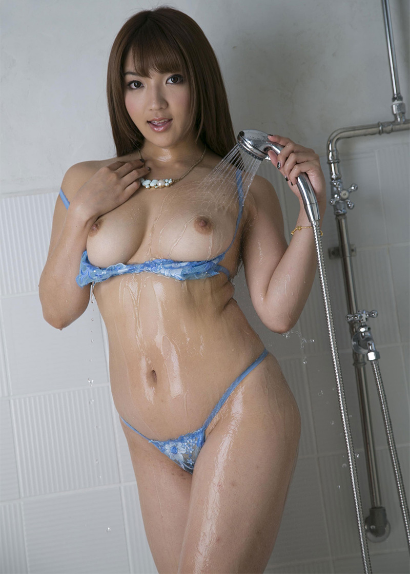【No.24000】 シャワー / 神咲詩織