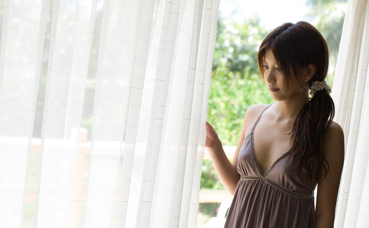 【No.24124】 綺麗なお姉さん / 麻田有希