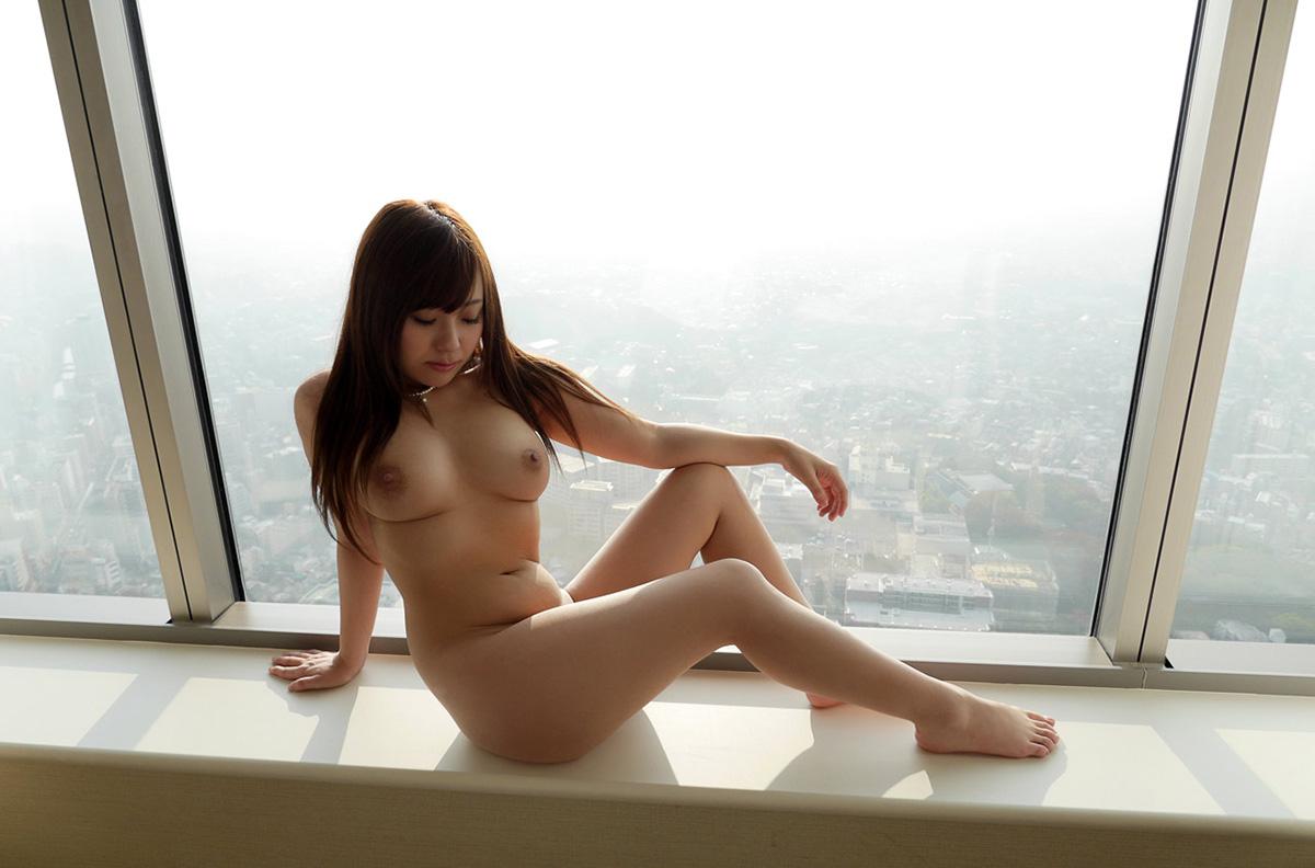 【No.24161】 グラマラス / 優菜真白