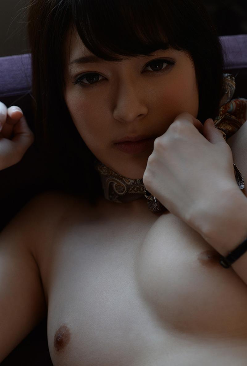 【No.24264】 おっぱい / 司ミコト