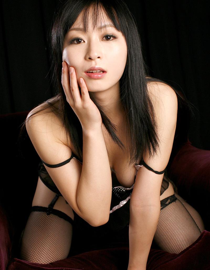 【No.24873】 誘惑 / 羽月希