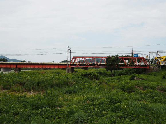 P8160201.jpg
