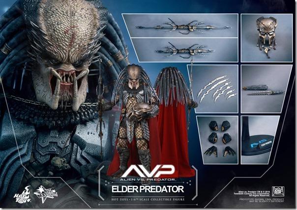 avp_elder_predator2-13