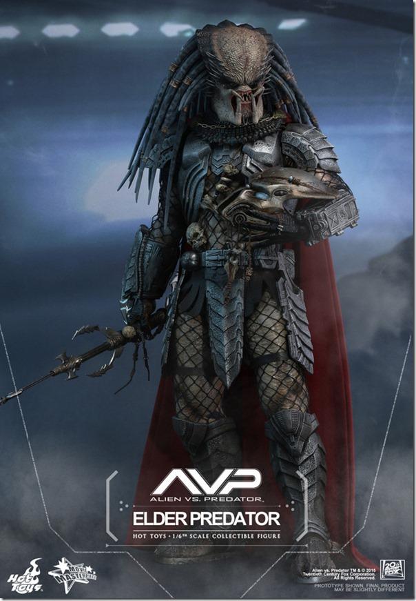 avp_elder_predator2-1