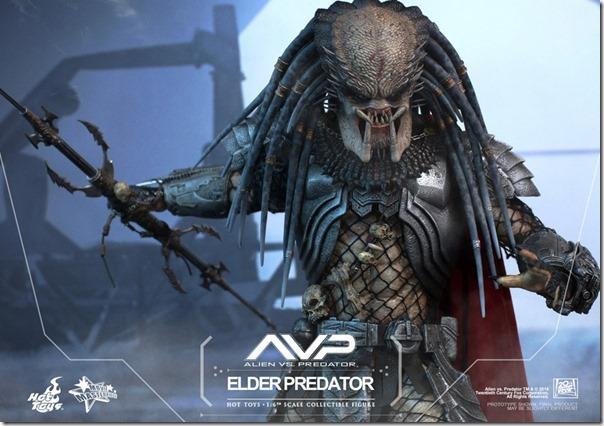 avp_elder_predator2-8