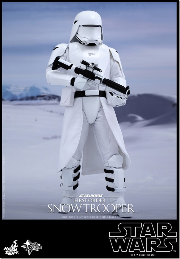 fo_snowtrooper_regular-1