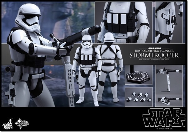 fo_stormtrooper_hg-16