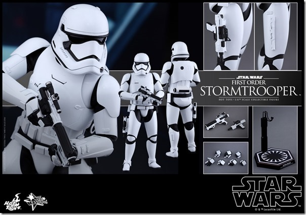 fo_stormtrooper_normal-12