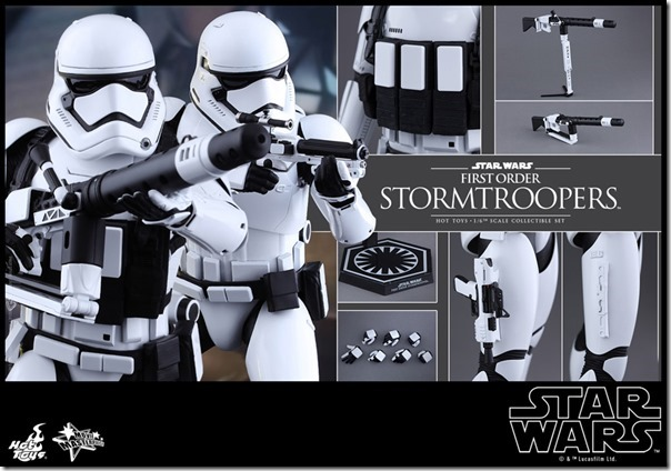 fo_stormtrooper_set-1