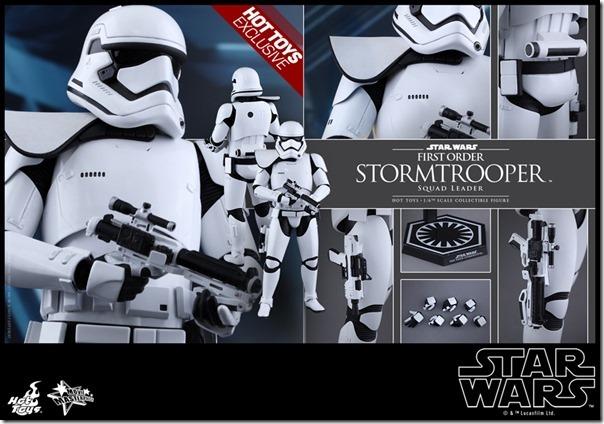 fo_stormtrooper_squadleader-12