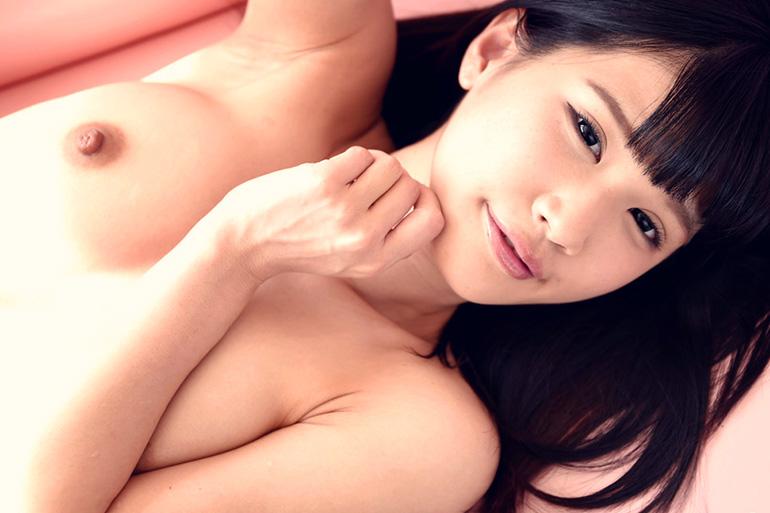 白咲碧 ハメられっぱなしの三連発セックス!