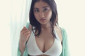 紗綾 二十歳になって成長した色気とカラダ 画像100枚