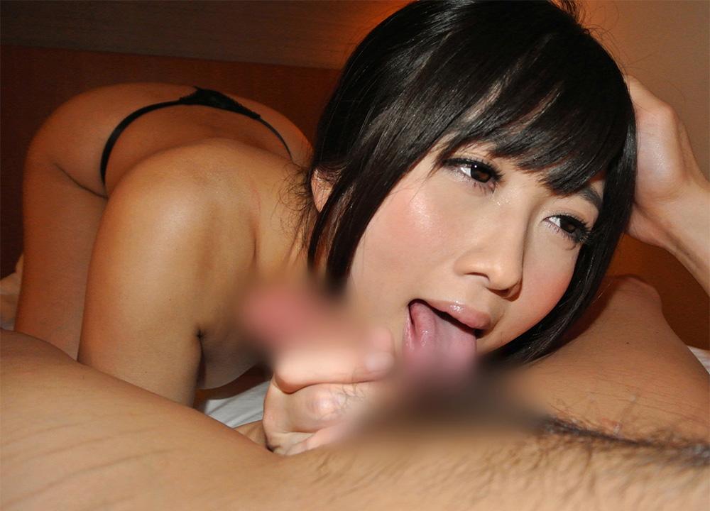 大槻ひびき セックス画像 51