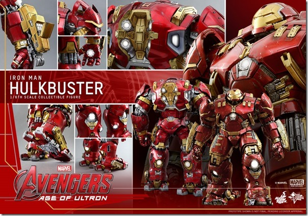 hulkbuster-15_thumb.jpg