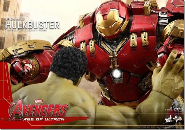 hulkbuster-6_thumb.jpg