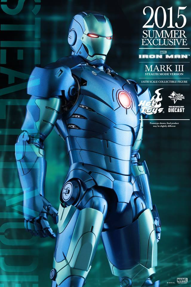 iron3b8.jpg