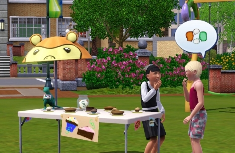 Screenshot-6_sims3 TEST_150826_02