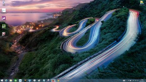 Windows 8-1に戻す_07