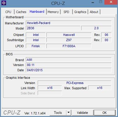 750-080jp_CPU-Z_03.png