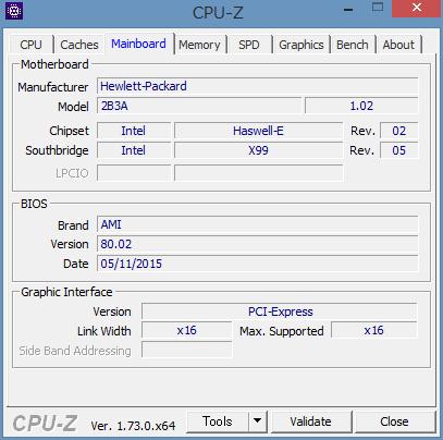 850-090jp_CPU-Z_03.png