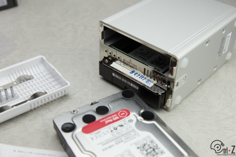 ラトックシステム RS-EC32-U3RWS