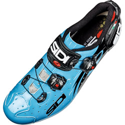 sidi_wire_froome01.jpg