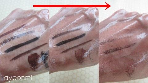 its skin_イッツスキン_スキンソリューション_メイク落とし_リキッド (7)