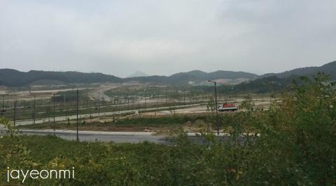 江原道_原州_医療機器総合支援センター (10)