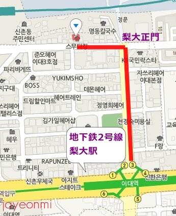 TOMARU_map.jpg