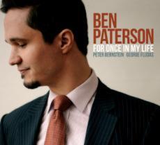BenPaterson.jpg