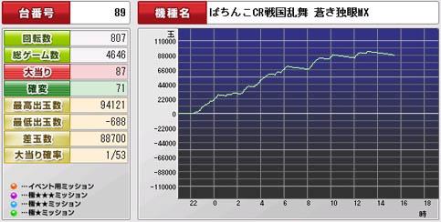 2015-10-2107.jpg